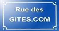 Rue des Gîtes - Annonces de locations de vacances